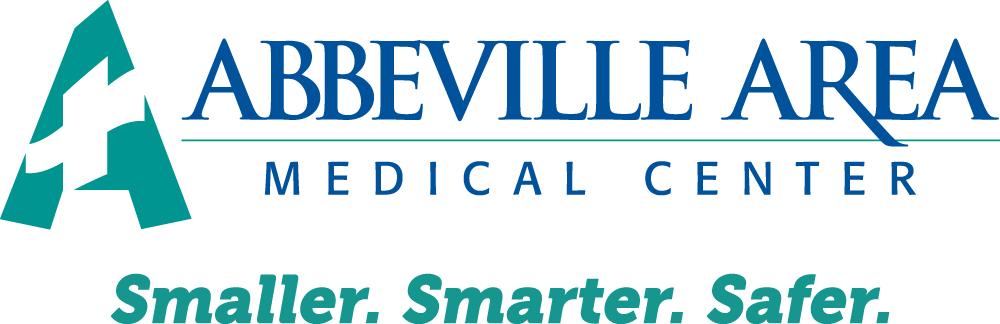 A photo of Abbeville Area Medical Center