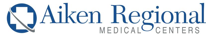 A photo of Aiken Regional Medical Centers
