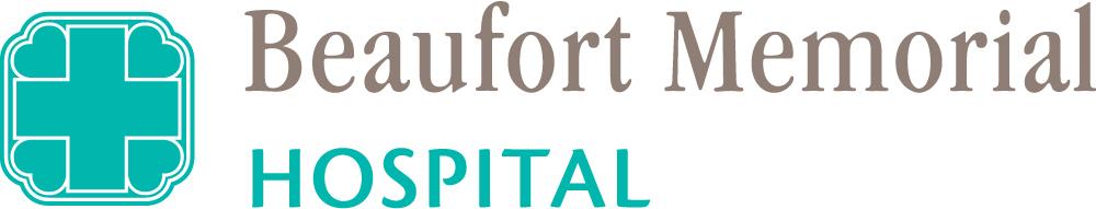 A photo of Beaufort Memorial Hospital