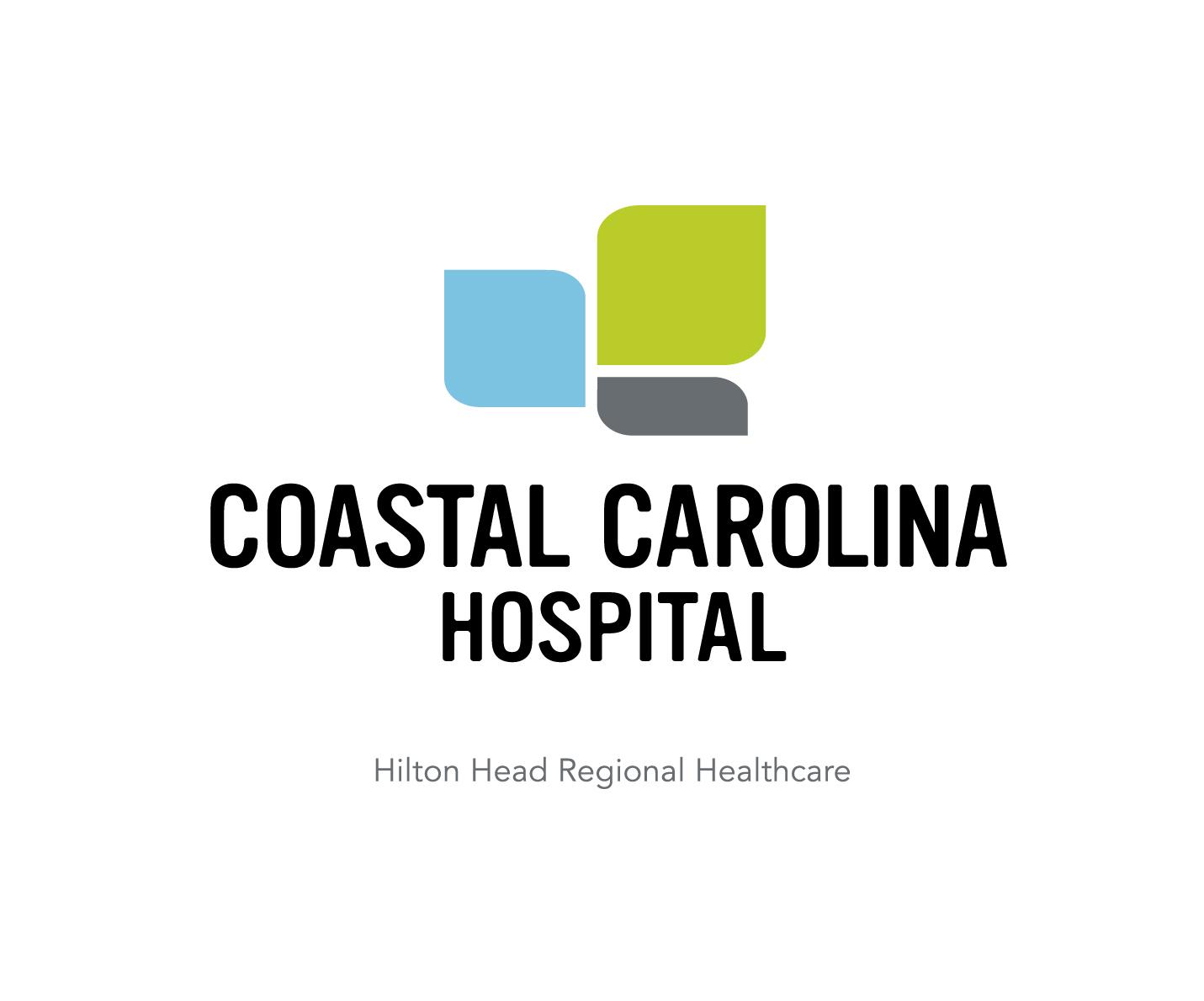 A photo of Coastal Carolina Hospital
