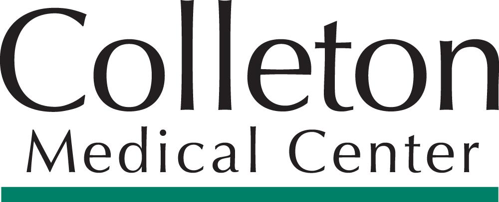 A photo of Colleton Medical Center