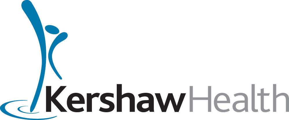 A photo of KershawHealth