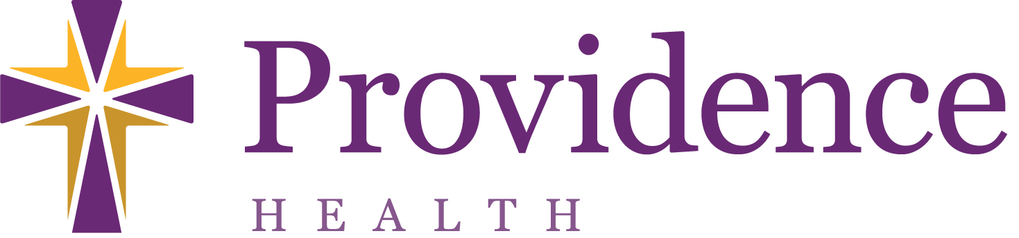 A photo of Providence Health-Northeast