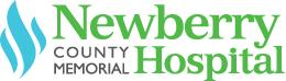 A photo of Newberry County Memorial Hospital