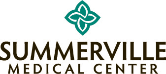 A photo of Summerville Medical Center