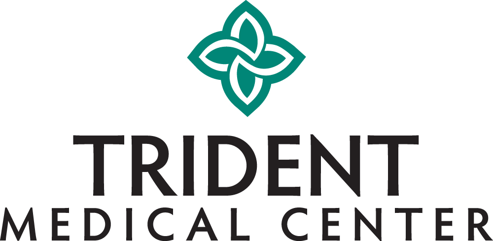 A photo of Trident Medical Center