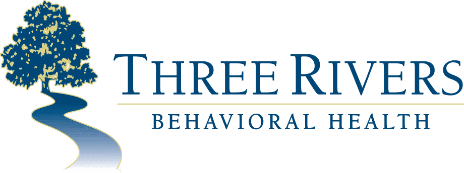 A photo of Three Rivers Behavioral Health