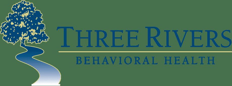 A photo of Three Rivers Behavioral Health