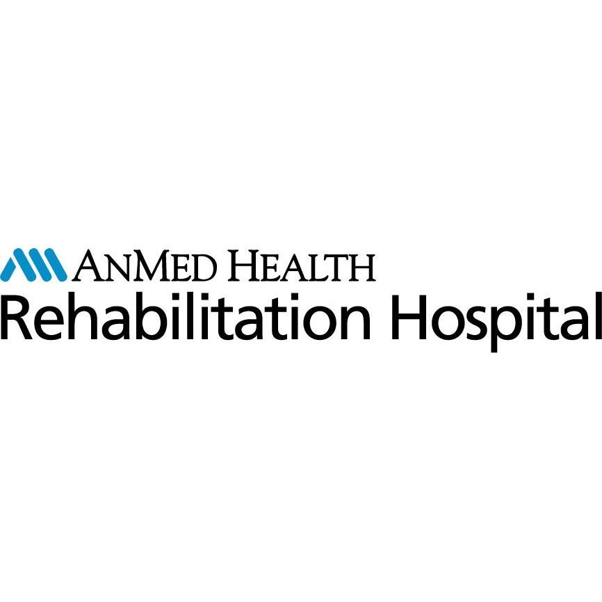 A photo of AnMed Health Rehabilitation Hospital