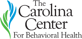 A photo of Carolina Center for Behavioral  Health
