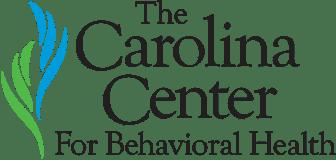 A photo of Carolina Center for Behavioral  Health