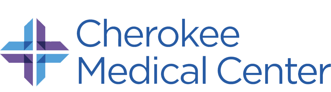 A photo of Cherokee Medical Center