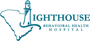 A photo of Lighthouse Behavioral Health Hospital