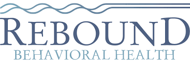A photo of Rebound Behavioral Health