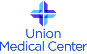 A photo of Union Medical Center