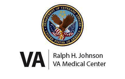 A photo of Ralph H. Johnson VA Medical Center