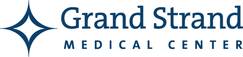 A photo of Grand Strand Medical Center