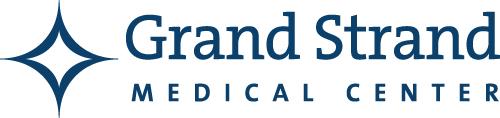 A photo of Grand Strand Medical Center