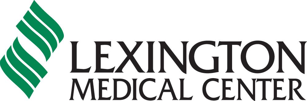 A photo of Lexington Medical Center