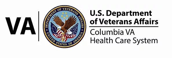 A photo of Columbia VA Health Care