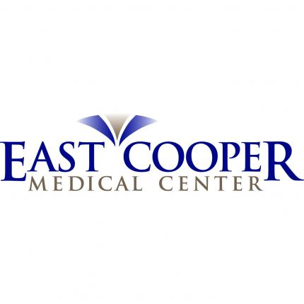 A photo of East Cooper Medical Center