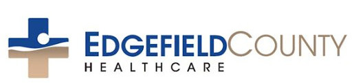 A photo of Edgefield County Healthcare