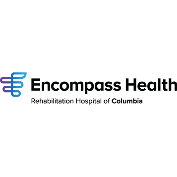 A photo of Encompass Health Rehabilitation Hospital of Columbia