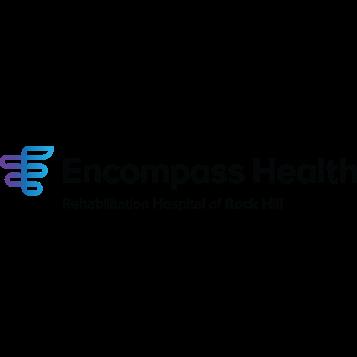 A photo of Encompass Health Rehabilitation Hospital of Rock Hill