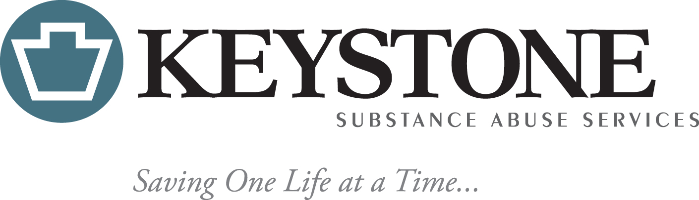 A photo of Keystone Substance Abuse Services