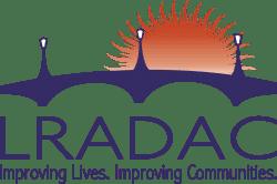 A photo of LRADAC