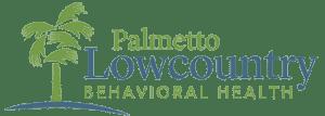 A photo of Palmetto Lowcountry Behavioral Health