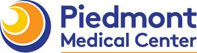 A photo of Piedmont Medical Center