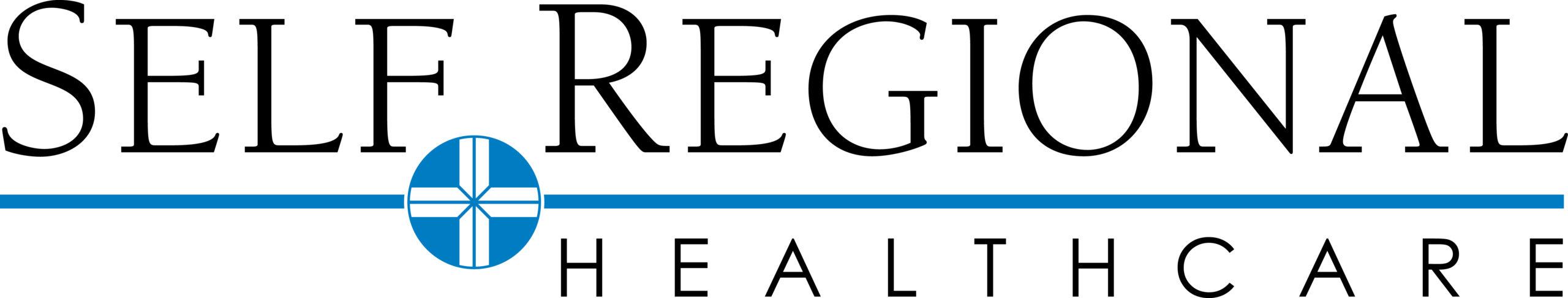 A photo of Self Regional Healthcare