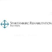 A photo of Spartanburg Rehabilitation Institute