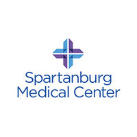 A photo of Spartanburg Medical Center Mary Black Campus
