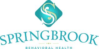 A photo of SpringBrook Behavioral Health